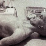 Did the aliens of the Roswell UFO incident be imprisoned in the area 51?