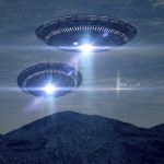 5 Possible Types Of The Alien Spaceship