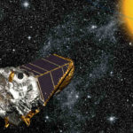 "Did ""Alien Megastructure"" Have Found By NASA's Kepler Telescope ?"