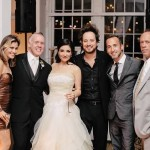 Is Giorgio Tsoukalos Married? The Personal Life Of Giorgio Tsoukalos' Wife