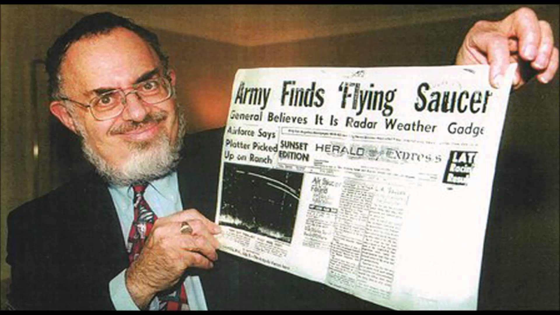 Image result for stanton friedman