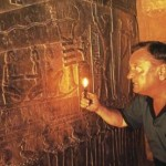 The Ancient Alien Theory Of Erich Von Daniken's Research