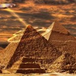 The Concept Of The Ancient Aliens Debunked