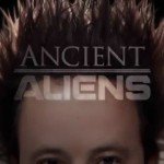 The Crazy Hair Of The Ancient Aliens Guy, Giorgio A. Tsoukalos