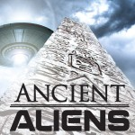 Top 10 Interesting Ancient Aliens episodes