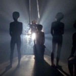 10 Reasons Why We Need Alien Abduction Insurance