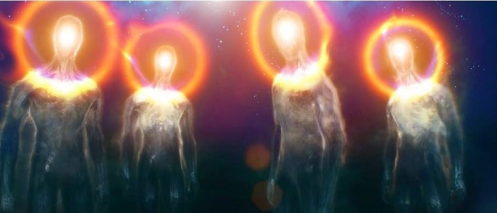 Top 10 Proof Of Pleiadian Aliens On Earth | Proof Of Aliens Life