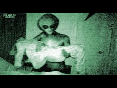 Proof Of Aliens Pictures 19