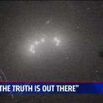 Top 10 UFO Sightings In Michigan