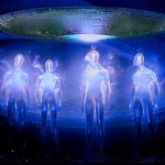 Top 15 Arcturian Aliens Facts