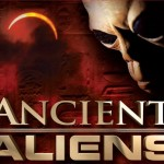 Top 20 Ancient Proof Of Aliens