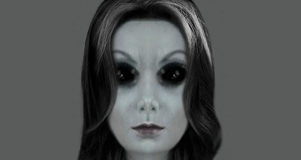 extraterrestrial women having sex