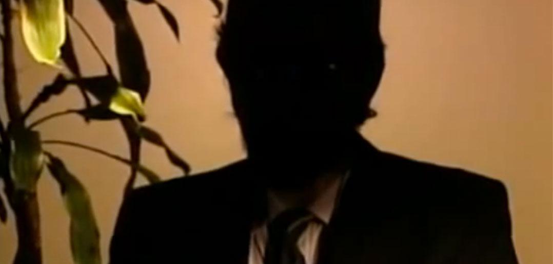 victor provide the area 51 alien interview