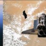Top 10 Black Knight Satellite Debunked