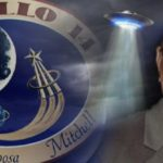Top 10 Edgar Mitchell Aliens and UFOs Secrets Proof Aliens Are Real