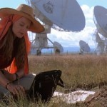 What is SETI (Search for Extraterrestrial Intelligence) ?