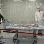 Evidences That Proved The Alien Autopsy Video Was Hoax