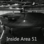 Prove The Existence Of Aliens By Area 51 Conspiracy Theories