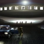 The Secrets Of The Betty And Barney Hill's Alien Abduction Stories