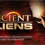Top 10 Mysterious Ancient Aliens Episodes