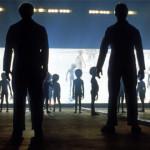 Top 10 Real Life Alien Encounters Stories