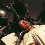 Top 20 Most Possible Alien Abduction Symptoms