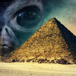 Top 5 Ancient Civilizations  Which Are Suspect To Build By Aliens