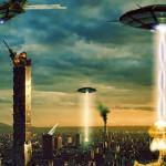 Will aliens attack earth? Did NASA Confirm the alien invasion?
