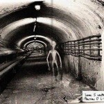 10 Alien Secrets Of The Dulce Base Nightmare Hall