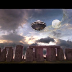 Top 10 MUFON Alien And UFO Files