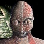 Top 10 Proof Of Reptilian Aliens Among Us