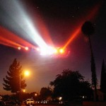 Top 10 Secrets Of National UFO Reporting Center