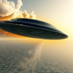 Where Do UFOs Come From? Do They Come From The Bermuda triangle?