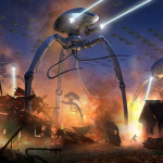 Why Didn't Aliens Invade Earth? What Are Their Concerns?