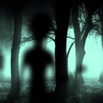 10 Facts of Kelly Hopkinsville Encounter With Little Green Men In 1955