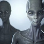 Top 10 Proofs of Nordic Aliens on Earth