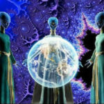 Top 10 Proof of Anunnaki Aliens Among Us