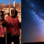 Dogon People Prove Aliens Visited Earth in Ancient Times